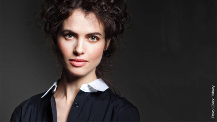 CNN's Next Big Thing: Neri Oxman's Machines That Design Nature